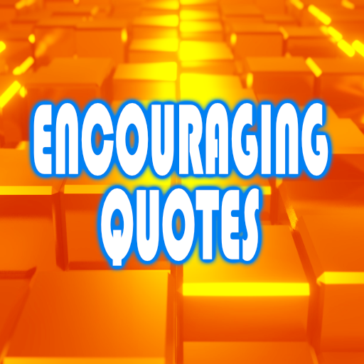 Encouraging Quotes Skill